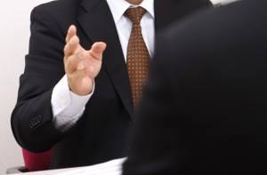 【心理×仕事】『商談で意識する5つのキーワード』