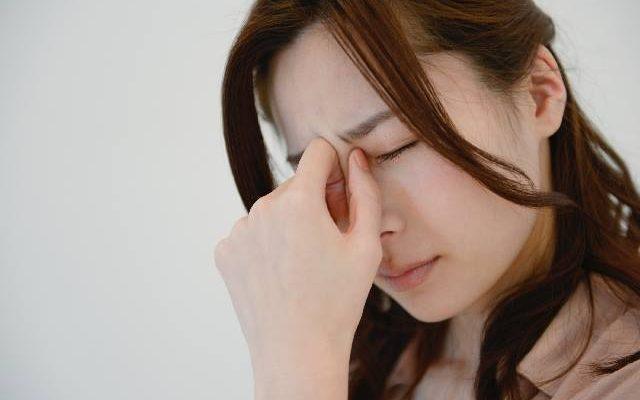 【仕事×心理】『頭のリフレッシュ法⑴ 』