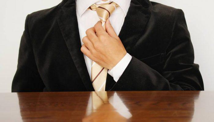 【仕事×心理】『上司への反論』